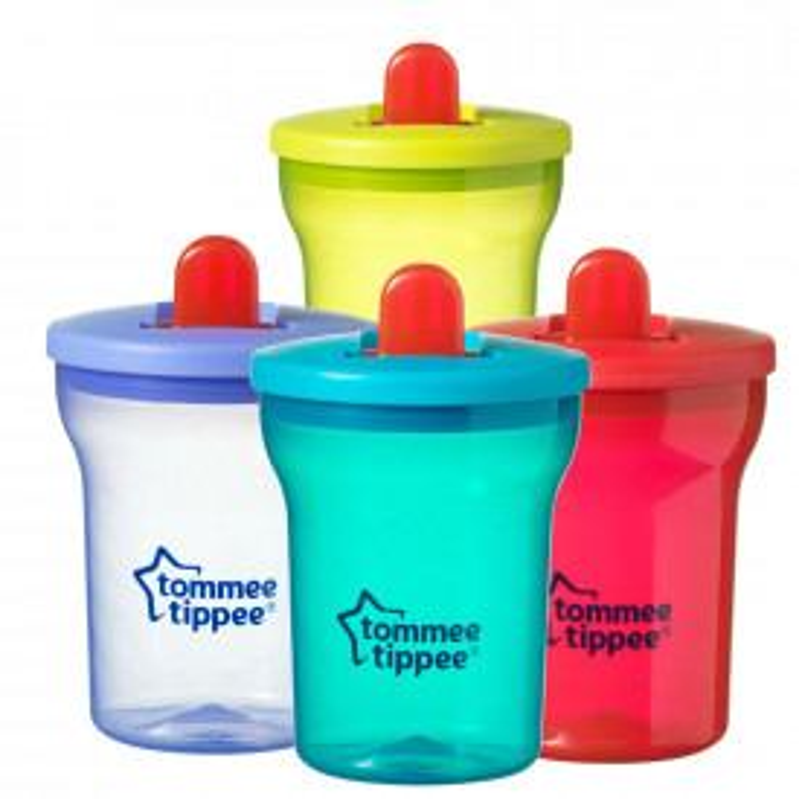tommee tippee® First Beaker