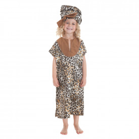 BIG DEAL Multicultural Role Play Costumes Offer