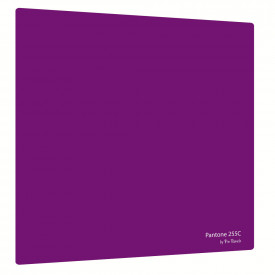 Pin Panelz® Pantone Pack of 3 Offer