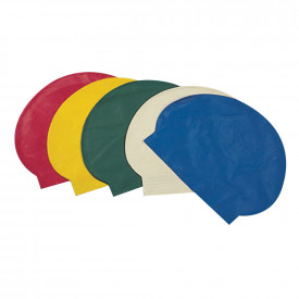 Swimfit Swim Cap Packs