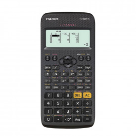 Casio FX83GT-Plus Battery Scientific Calculator