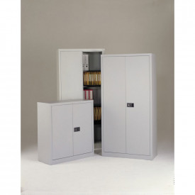 Contract Cupboards
