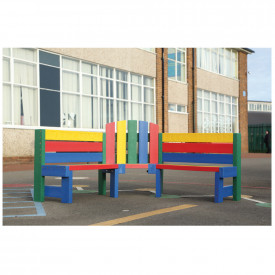Junior Buddy Bench