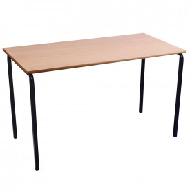 Value Crushbent Frame Tables 1100mm x 550mm