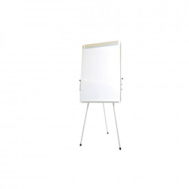 Tripod Flipchart with Pad and Pens