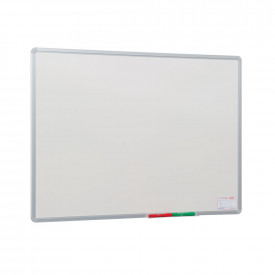 Whiteboard Economy Pack of 3 Offer