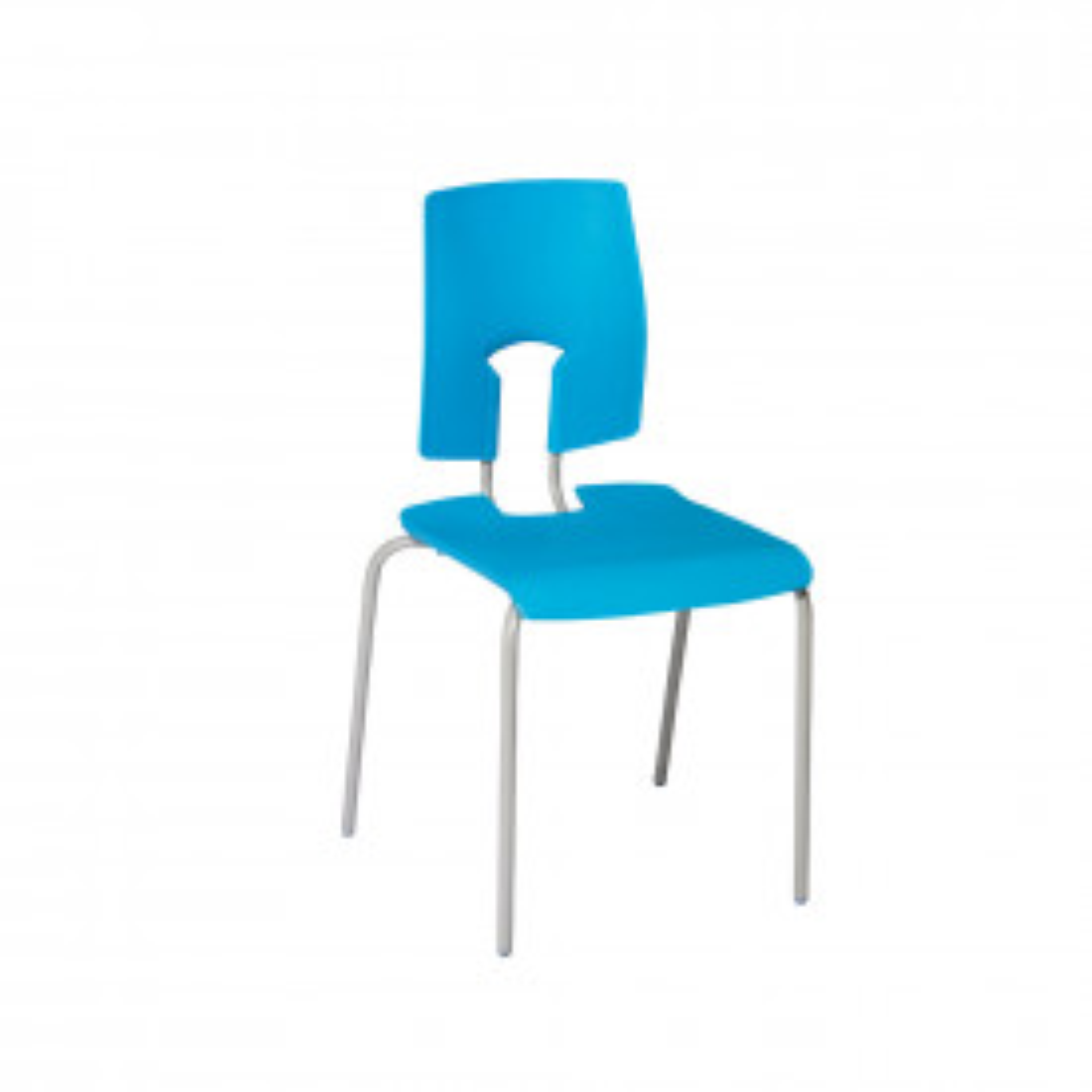 Hille SE Chair