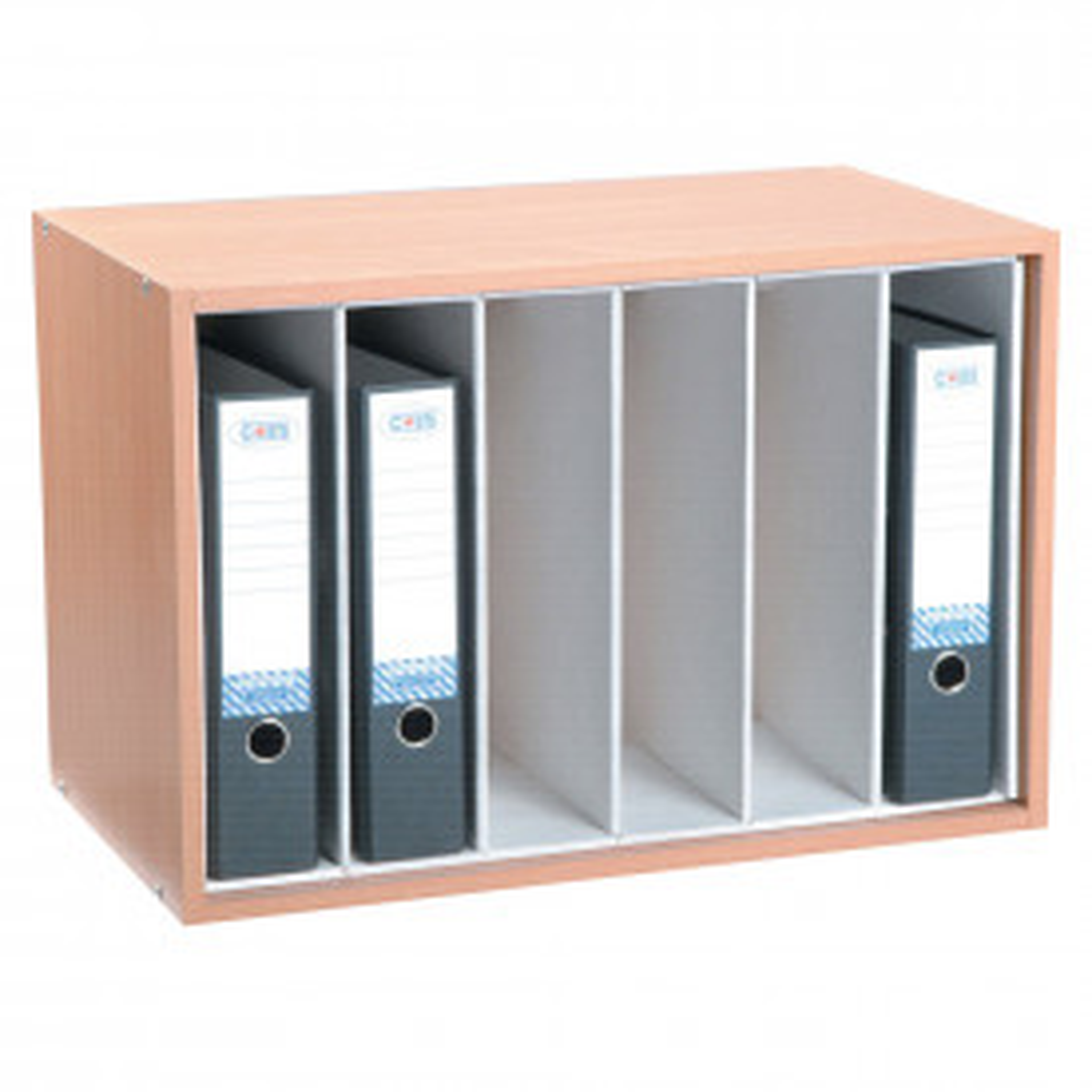 Desktop Organisers