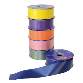 Large Ribbon