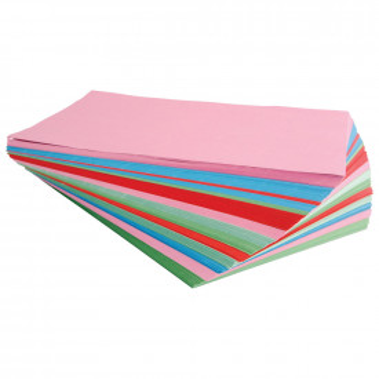 Consortium Assorted Bumper Box of Card