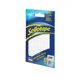 Sellotape® Sticky Fixers