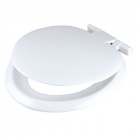 Sonata Universal Toilet Seat and Cover
