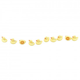 Smart Splash® Number Fun Ducks Set