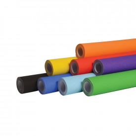 Consortium Extra Wide Poster Paper Rolls