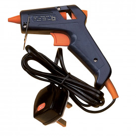 Bostik Handy Hot Melt Glue Gun