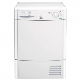 Beko 7kg Tumble Dryer