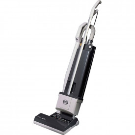 SEBO BS36 Upright Vacuum Cleaner