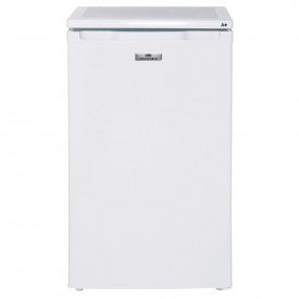 AMICA 86L Under Counter Fridge