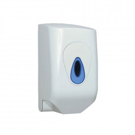 Consortium Mini Centrefeed Hand Towel Dispenser