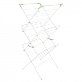 3 Tier Laundry Airer