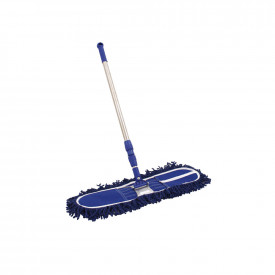 Dustbeater Sweeper - Snap Frame