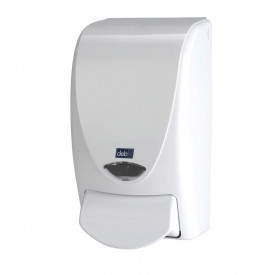 Deb ProLine Soap Dispenser