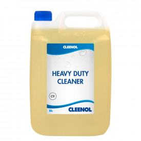 Budget Essentials Gel Floor Cleaner