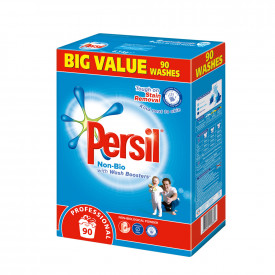 Persil Non-Biological Powder