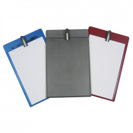 All Weather A4 Clipboard