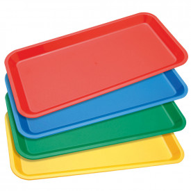 Polycarbonate Serving Platters