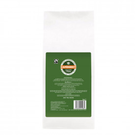 Cafédirect Hand Picked Tea Bags