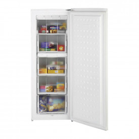 Beko 170L Tall Freezer