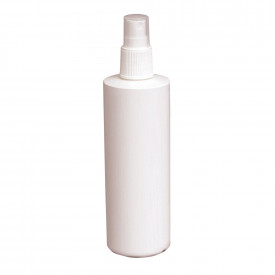 Value Whiteboard Spray Cleaner