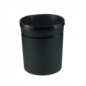 18 Litre Desk Waste Bins