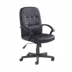 Canasta Manager's Chair
