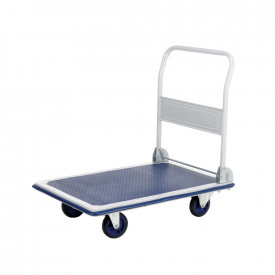 Folding Trolleys
