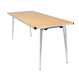 Gopak Contour25 Plus Adult Folding Tables