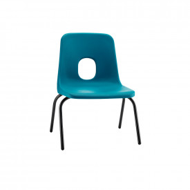 Hille E-Series Teacher's Chairs