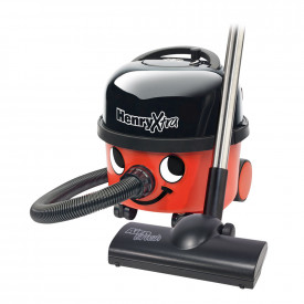 Henry Xtra HVX200 Vacuum Cleaner