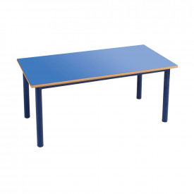 Rectangular Premium Nursery Table