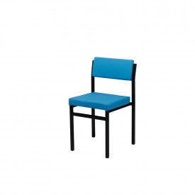 Saltford Stacking Chair