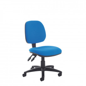 Mid Back Task Chair