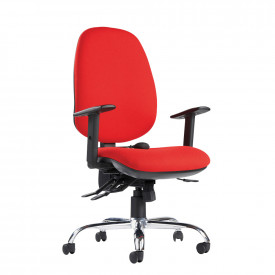 Jota Ergo 24 Hour Task Chair