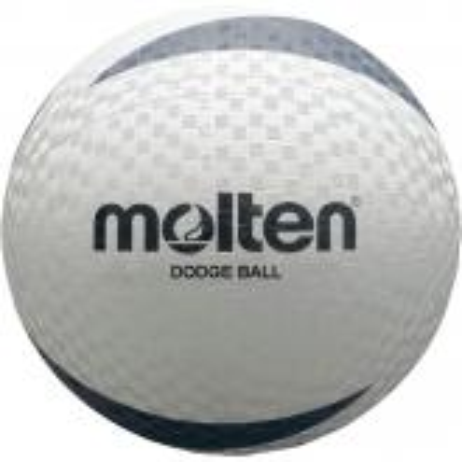 Handball, Dodgeball and Lacrosse