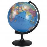 Globes, Maps and Atlases