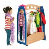 Dressing up & Indoor Play