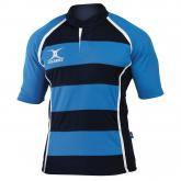Rugby Kit and Training Wear