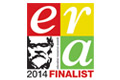 ERA Exporter of the Year Finalist