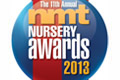 We're sponsoring the NMT Awards!