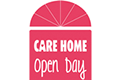 Supporting National Care Home Open Day